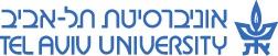 אוניברסיטת תל אביב כתובת