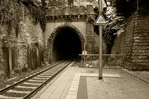 תחנות רכבת ישראל